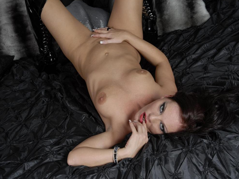 sexcam sex mit private hobbyhuren
